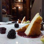 Degustacion-de-Postres-Restaurante-Dona-Margarita-1