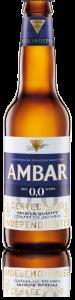 AMBAR_00_WEB