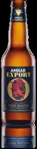 AMBAR_EXPORT_WEB