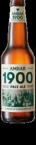 ambar_1900