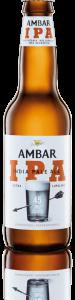 ambar_IPA_WEB